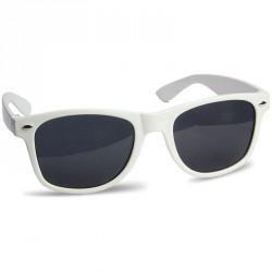 Lunettes de soleil Justin UV400
