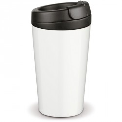 Mug coffee to go Flavour 270ml
