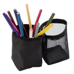 Etui Crayons  DASOE