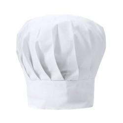 Toque Cuisinier  NILSON