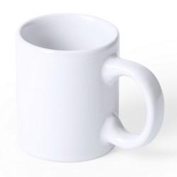 Tasse  LUTIN