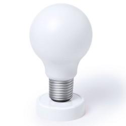 Lampe  SLANKY