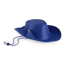 Chapeau  TOSEP