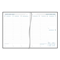 Agendas de bureau  BUSINESS Stingray