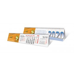 Calendrier Screen Desk Calendar
