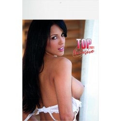 Calendrier 13 pages, Top Exclusiv
